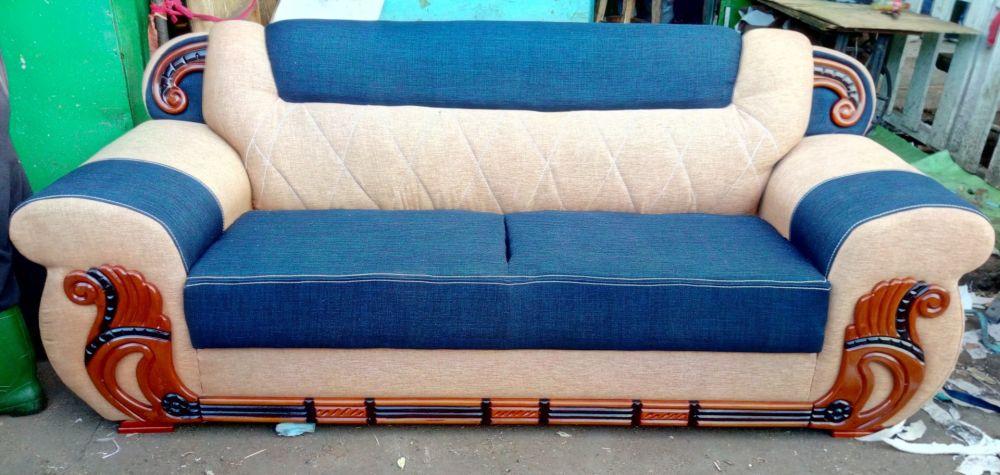 Diamond 3 2 Sofa, Best Sofa Set In Kenya